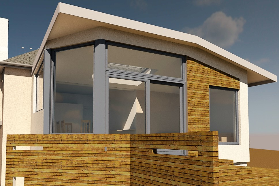 Various locations
