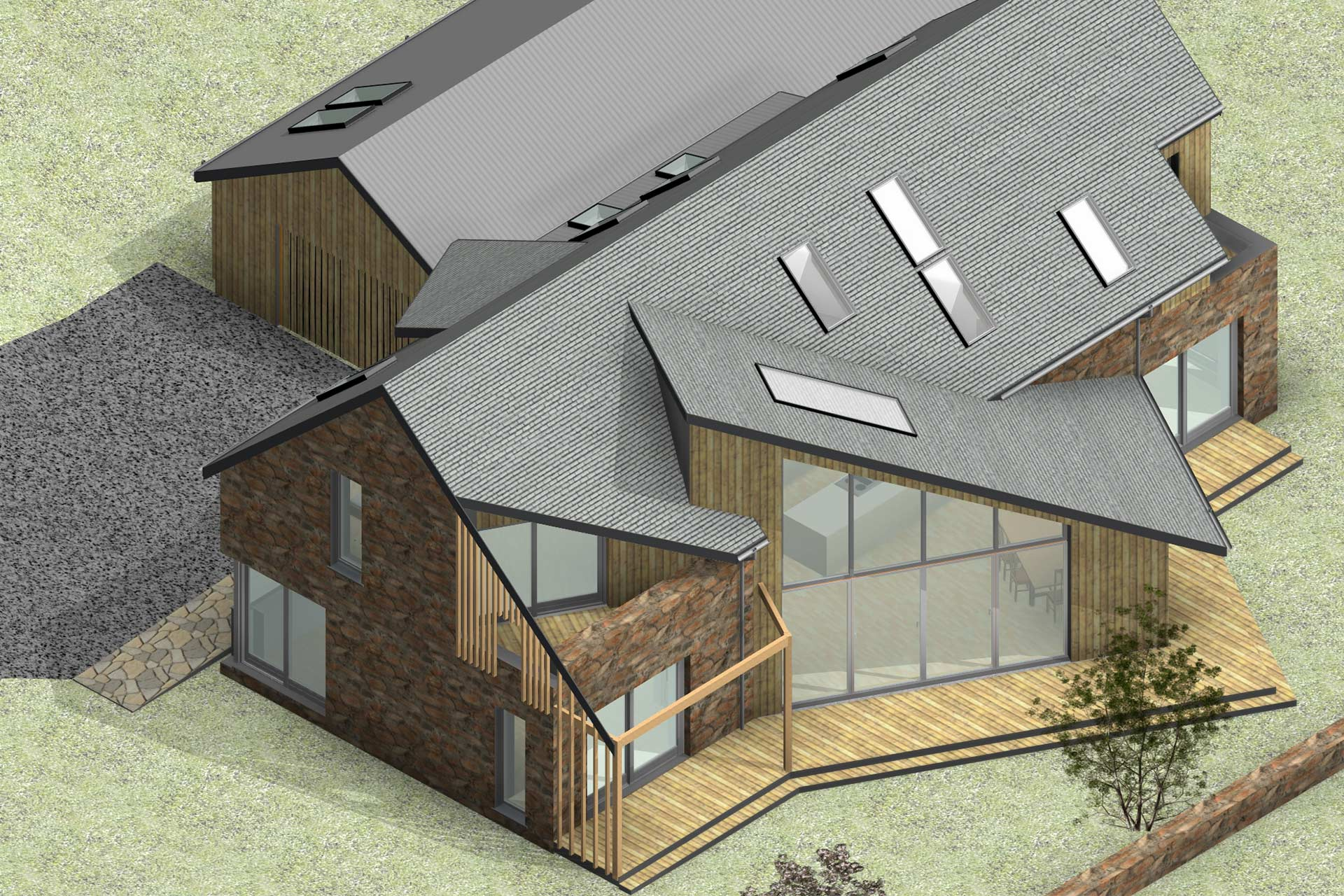 "<h1 class=""heading"">Passivhaus & Low Energy Consultancy</h1>"
